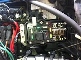 problem fuse vz150tlrc yamaha 150 hpdi page 1 iboats problem fuse vz150tlrc yamaha 150 hpdi