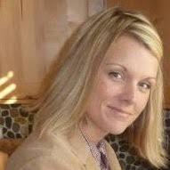 Shauna Schatz - Vice President - Strategic Media - Intermarkets, Inc. |  LinkedIn