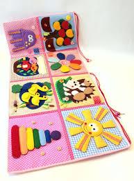 Best 25 Baby play mats ideas on Pinterest