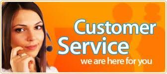 At T Customer Service Att Contact Number Helpline 800 288 2020