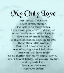 Love Quotes For Him From The Heart Interesting Love Quotes For Him From The Heart Han Quotes