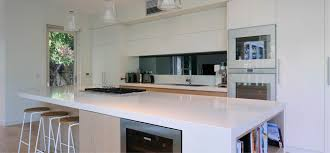 kitchen remodeling kitchen showrooms sydney inner west creative kitchen designs sydney cabinet makers western sydney