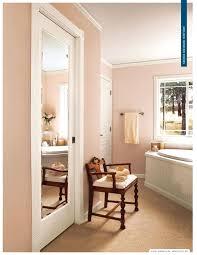 bathroom pocket doors. Mirrored Pocket Door Bathroom Glass Doors For .