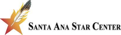 Santa Ana Star Seating Chart Seating Charts