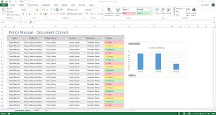 Excel Spreadsheet Templates For Tracking Training Dispatch Spreadsheet Template New Excel Templates Check Register For