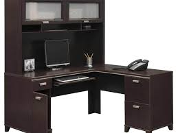 t shaped office desk furniture. full size of office45 t shaped office desk furniture adorable with additional designing home