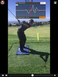 tim mitchell golfwrx reasons you should be using pressure this golfer s cop is starting to move toward the target just after his left arm is