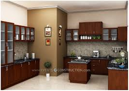 Small Picture Kerala Style Kitchen Design Picture Home Design