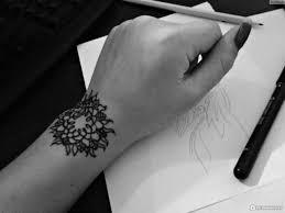 татуировка откровения неудавшегося тату мастеракак я била