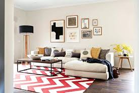 rug and home rug and home contemporary living room also chevron rug coffee table colourful framed rug and home