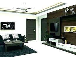 stylish decoration simple ceiling designs for living room best ceiling design living room best ceiling design