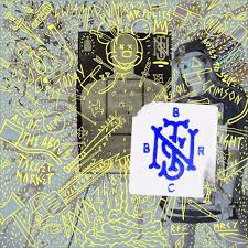 the alchemist new songs albums news djbooth 06036 notes to self bbrc just step remix