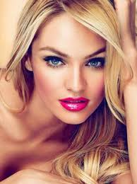 fashion show candice swanepoel hair makeup victorias secret google image result for 25 a m7qqeqz05d1qg94mpo1 1280 jpg