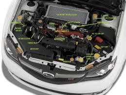 subaru engine bay diagram subaru wiring diagrams