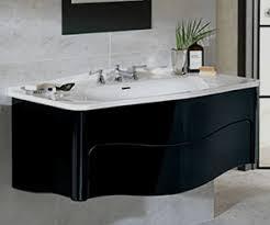 freestanding bath prices south africa. bathroom furniture freestanding bath prices south africa