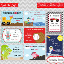 Valentines Day Cards For Boys Cards Archives Hashtag Bg