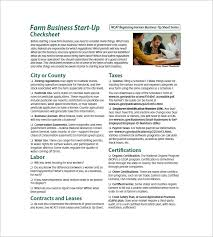 Startup Business Plan Sample Startup Business Plan Template 21 Word Excel Pdf Format