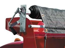 similiar tarp roller keywords dump truck solid asphalt tarp roller kits 7 x18 tarping trailer
