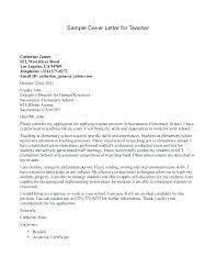 High School Internship Cover Letter Intern Cover Letter Remarkable
