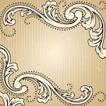 Victorian Era Background