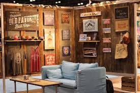 Gift And Home Decor Trade Shows Simple Design