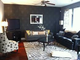 For A Living Room Makeover Ideas In Living Room Makeovers