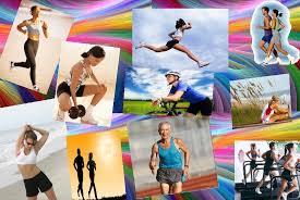 Resultado de imagem para atividade fisica