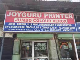 Joy Guru Printer, Haltu - Printing ...
