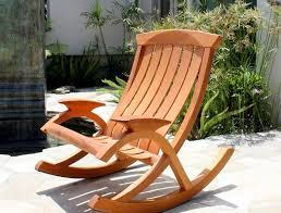 wooden garden furniture ebay