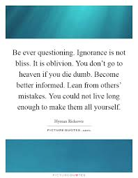Quotes About Questioning Yourself Best Of Questioning Quotes Sayings Questioning Picture Quotes Page 24