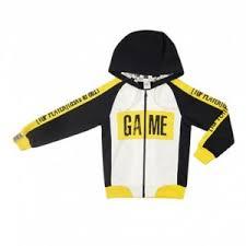 <b>Спортивный костюм Lucky Child</b> ...