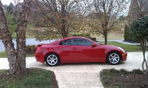 infiniti g35 coupe 2005. carsonnicelyphotos 2005 infiniti g35 coupe by