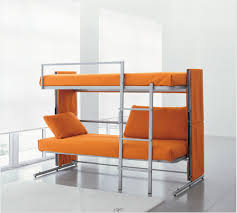 Small Sofa For Bedroom Bedroom White Furniture Sets Cool Beds For Teenage Boys Loft