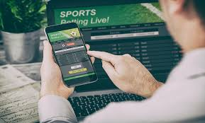 Greatest Betting Websites