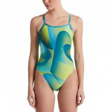 All Women | Nike <b>Swimwear</b>