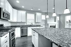 marble countertops with white cabinets kitchens with white marble packed with black and white marble stunning marble countertops with white cabinets