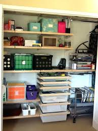 office closet organizer. Office Closet Storage Solutions Remarkable Cube Organizer Shelves Display Stand Exciting I