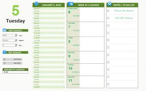 Log Template Excel 24 Daily Activity Log Templates Emmalbell 12
