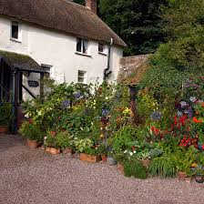 Small Picture Front garden ideas Ideal Home