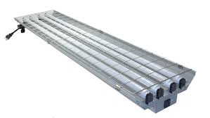fluorescent technology pull lighting led bulbs work as an eco friendly and cost efficient replacement requires no modifications