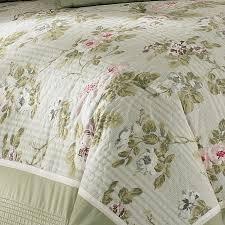 laura ashley bedding laura ashley day bed laura ashley bedding