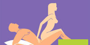 Naked girls wearing flipflops sex porn images kourtney sex tape