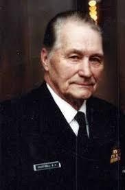"Eugene Allen ""Bud"" Swartzell (1918-1999) - Find A Grave Memorial"