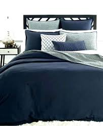 macys duvet covers hotel collection bedding hotel collection linen navy duvet covers duvet covers bed bath macys duvet covers