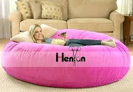 bean bags bulk bean bag chairs custom bean bag chairs custom printed bean bag chairs