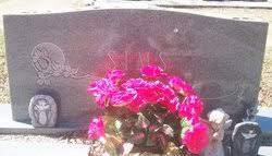 Leona Bennett Sims (1915-1985) - Find A Grave Memorial