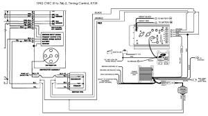 wrg 4423 honda distributor wiring diagram honda distributor wiring diagram