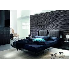 platform bedroom sets  star rating gallery of bedroom cool