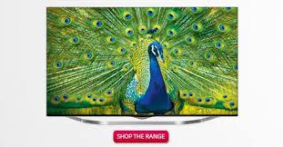 lg tv argos. buy lg ultra hd 4k tvs at argos. lg tv argos 3