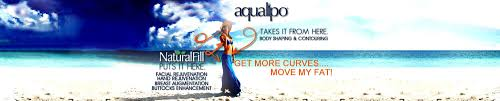 liposuction metro west lipo doctors in orlando naturalfill get more curves move my fat